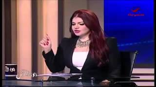 getlinkyoutube.com-تامر امين وياسمين الخطيب يردان على الاتهام بالتحرش