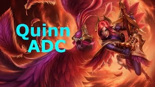 getlinkyoutube.com-[S5/D1] Phoenix Quinn ADC, DuoQQ W/ Mike!