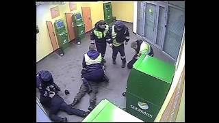getlinkyoutube.com-Видеообращение инспектора ДПС