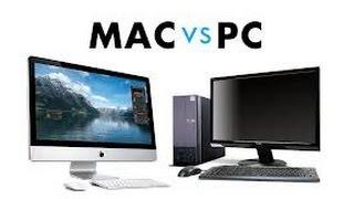 getlinkyoutube.com-Какой компьютер лучше iMac или PС? Стоит ли переходить?