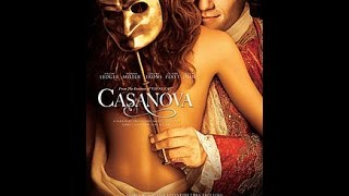 getlinkyoutube.com-Casanova Full Romantic Movie