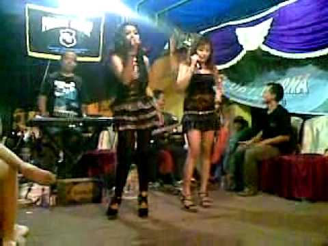 dangdut hot talak tilu,,,,