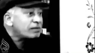 getlinkyoutube.com-ماذا قال مهدي جناح عن باسم الكربلائي