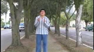 getlinkyoutube.com-gerardo moran como duele querer