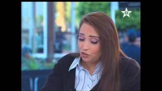 getlinkyoutube.com-مؤثر جدا . الإعلامي محمد عمــورة في برنامج الحياة سينما فاطمة تحيحيت مأسات بنت الدوار (الجزء الثاني)