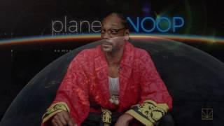 getlinkyoutube.com-Snoop Dogg - Planet Snoop Full HD