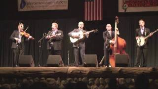 getlinkyoutube.com-Dailey & Vincent - I'll Go To My Grave Loving You