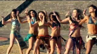 Limbo - Daddy Yankee -  (official HD)