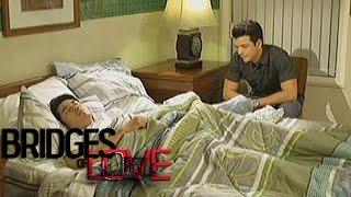 getlinkyoutube.com-Bridges of Love: Brother's Love