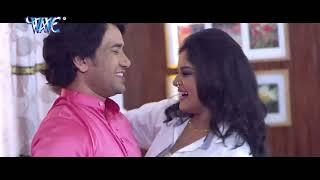 getlinkyoutube.com-Hathkadi - Full HD - Bhojpuri Full Movie - Dinesh Lal Yadav , Khesari Lal Yadav & Anjana Singh