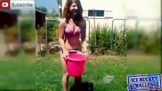 getlinkyoutube.com-Video Lucu Sex 2010