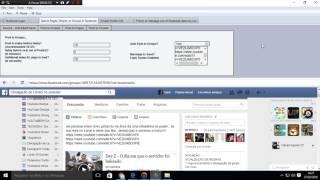getlinkyoutube.com-Como Postar em varios grupos do Facebook - Totalmente gratuito [2016]
