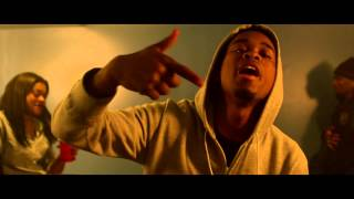 Spenzo - Get Money
