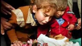 getlinkyoutube.com-Yusuf islam-The little ones