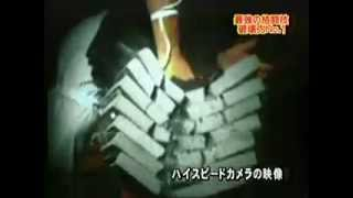 getlinkyoutube.com-【危険】世界最強の格闘技 決定戦 一撃必殺 Ninja