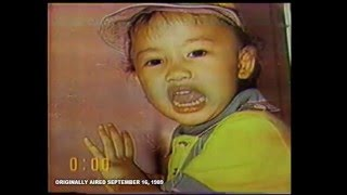 getlinkyoutube.com-Aiza's Birthday OBB (1989)