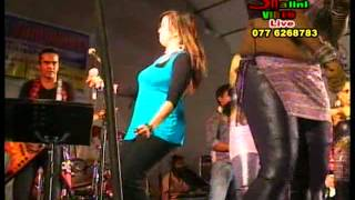 ARROW STAR LIVE IN BOTHALEGAMA 04