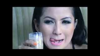 Five Vi - Behind the scene with Glutera