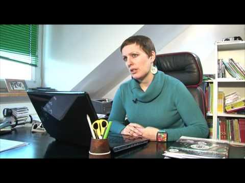Eurofundusze 2010: wniosek o dofinansowanie e biznesu