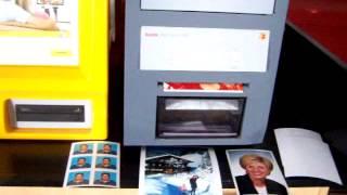 getlinkyoutube.com-Kodak 6800 + kiosco Digital