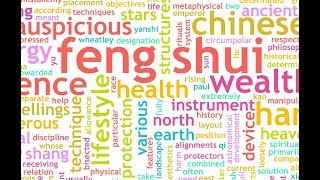 getlinkyoutube.com-Create More Sex, Passion and Love with Feng Shui - Class Trailer