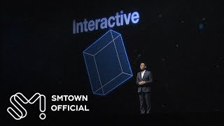 getlinkyoutube.com-SMTOWN: New Culture Technology, 2016