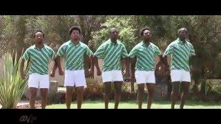 getlinkyoutube.com-Hiwot Ayalew Mesfin Wollo (new ethiopian music  2016)