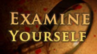 getlinkyoutube.com-Examine Yourself - Paul Washer