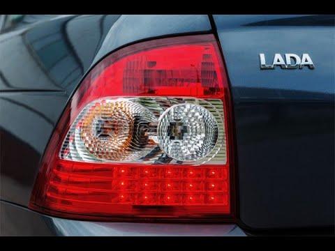 Ravon течет, у Lada не тот руль. Последние сведения об отзывной кампании в России
