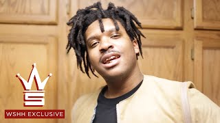 """Father """"Please Stop Wearing Fake Versace"""" (WSHH Exclusive - Official Music Video)"""