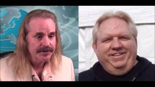 getlinkyoutube.com-Scientology Inc: L. Ron Hubbard Never Appointed David Miscavige as his Successor (Mark Fisher)