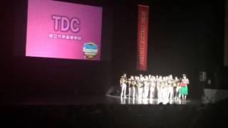 getlinkyoutube.com-竹早高校ダンス部 優勝 工学院ダンスコンテスト2014