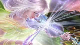 getlinkyoutube.com-Rosana - O Amor e o Poder