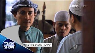 getlinkyoutube.com-Prisia Nasution Ngebahas Behind the Scene Film 3