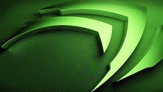 getlinkyoutube.com-NVIDIA - настройка производительности видеокарты для игр