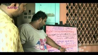 getlinkyoutube.com-Simply Naadan - Alibhai's Thattukada - Part 1 - Kappa TV