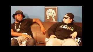 getlinkyoutube.com-Jugrnaut Presents Alex Wiley and Kembe X