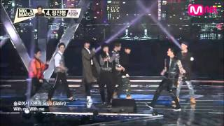 getlinkyoutube.com-[HD] Mix & Match Ep 8 Final Match – Team A + Team B Just Another Boy Combined