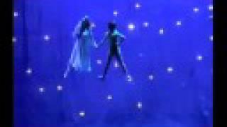 getlinkyoutube.com-Peter Pan Ballet - Ballet Etudes of Arizona