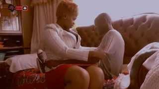 Mzansi Movies - Magolide 3
