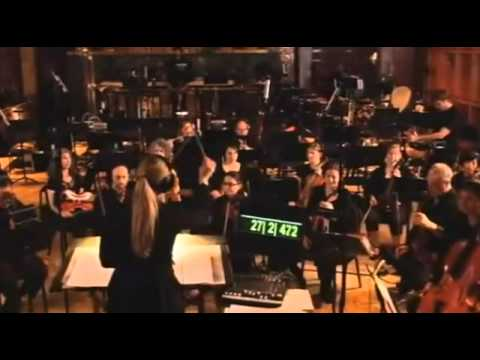 Recording of The Legend of Zelda 25th Anniversary Special Orchestra CD: Fairy Fountain