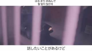 getlinkyoutube.com-【日本語字幕+歌詞+ルビ】Pretty U(예쁘다)-SEVENTEEN(세븐틴)