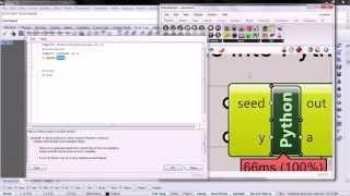 getlinkyoutube.com-NOC Python Grasshopper: 01