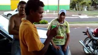 getlinkyoutube.com-Capoeira Tomando Absinto 89,9%