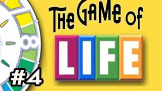 The Game Of LIFE: Adventures w/Nova, SSoH & Sly Ep.4
