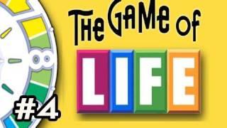 getlinkyoutube.com-The Game Of LIFE: Adventures w/Nova, SSoH & Sly Ep.4