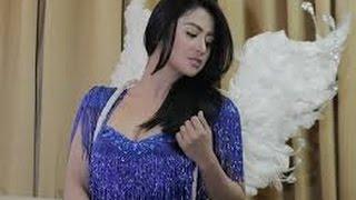 MY DARLING - DEWI PERSIK karaoke dangdut ( tanpa vokal ) cover