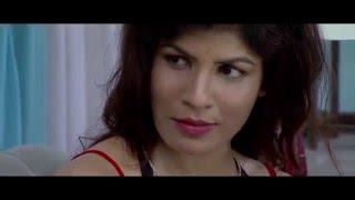 Madam Double Cross (2015) | Hindi Movie Official Trailer | Shirin Khan | Sandeep Gupta | Full HD