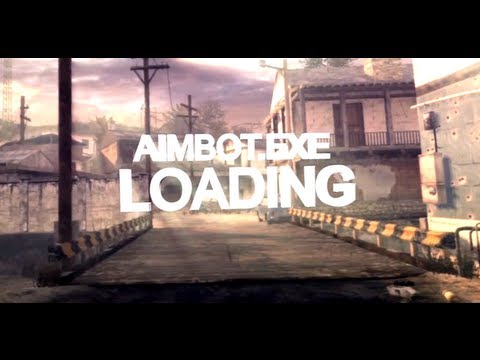 FaZe HugZ: Aimbot.exe Loading - Episode 19 by FaZe Faytal