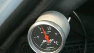 getlinkyoutube.com-BMW 325i E30 Turbo with 914 HP